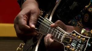 Crossroads 2010 Live - <b>B.B.</b> King, <b>Eric Clapton</b>, Robert Cray, Jimmie ...
