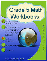 Free printable fifth grade math worksheets | K5 Learning