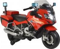 <b>Barty BMW</b> R1200RT-P – купить электромотоцикл, сравнение цен ...