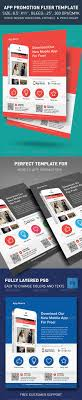 best ideas about promotional flyers food menu modern app flyers