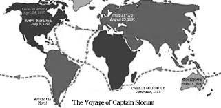 「Joshua Slocum」の画像検索結果