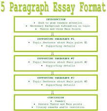 reflective essay topics list  essays application essay topics  essay introduction and conclusion examples college entrance essay