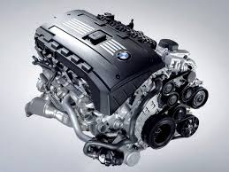 Image result for BMW PARTS
