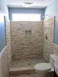 shower curtain wall paint bathroom decorating bathroom  painting over bathroom tile shower bathroom