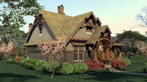 Cottage Style House Plans   Plan   Cottage Style Floor Plans Cottage Style House Plans