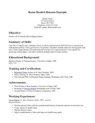 example rn resume volumetrics co registered nurse resume examples free registered nurse resume template word 2007 sample entry level nurse resume