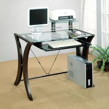modern office organization. large size of deskscontemporary computer desk minimalist design office organization modern s