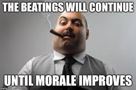 Scumbag Boss Memes - Imgflip via Relatably.com