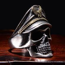 <b>Popular Ring</b> Men with Devil-Buy Cheap <b>Ring</b> Men with Devil lots ...