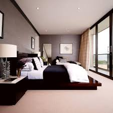 the latest interior modern home interior design design ideas and designing bedrooms online inspiration modern contemporary master bedroom with round shape blue white contemporary bedroom interior modern