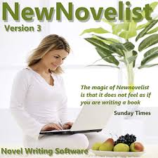 Useful Creative Writing Tools   Inkpot Writing Services NMIT Creative Writing Slideshow  Click