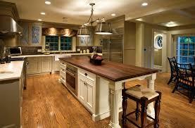 rustic kitchen island: rustic kitchen island table rustic kitchen island table ideas rustic kitchen island table