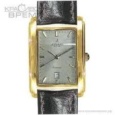 Купить наручные <b>часы Atlantic</b> 27343.45.41 с доставкой по ...
