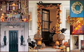 ideas outdoor halloween pinterest decorations: magment decoration with party  scary halloween decorations ideas magment party decoration with ideas decorative exteriors decorations photo outdoor fall decorating ideas