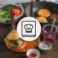 <b>Посуда Кукмара</b>: Официальный интернет-магазин посуды в ...