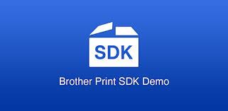 <b>Brother</b> Print SDK Demo - Apps on Google Play