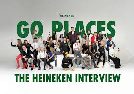 it help desk job at heineken breweries sc ethiojobs it help desk