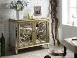 image mirrored furniture mirrored accent chest cheap mirrored bedroom furniture