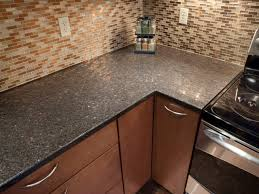 Granite Tile Kitchen Granite Countertop Prices Hgtv