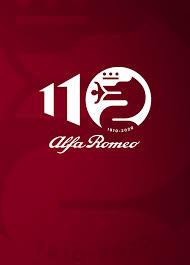 <b>Alfa Romeo</b> Ireland