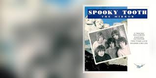<b>Spooky Tooth</b> - Music on Google Play