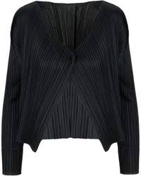 <b>Pleats Please Issey Miyake</b> Clothing for Women - Up to 60% off at ...