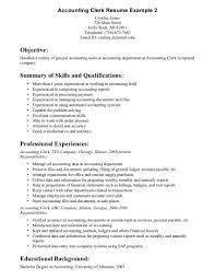 resume job description for construction laborer service resume resume job description for construction laborer construction resume tips to construct your own resume resume laborer