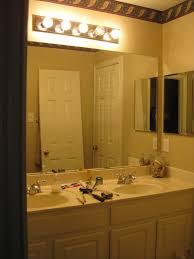 bathroom vanities lighting fixtures. bathroom vanity lights vanities lighting fixtures t