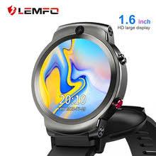 <b>lemfo</b> lem13_Online Shop for <b>lemfo lem13</b> Wholesale with Best ...