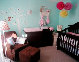 girls room decor ideas painting: teenage girl room ideas painting beautiful pictures photos of