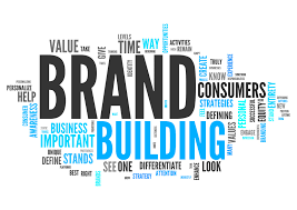 build your brand selling energy build your brand