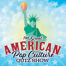 The Great American Pop Culture Quiz Show