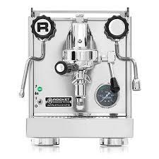 <b>Rocket</b> Espresso Appartamento эспрессо-машина белая | Магазин ...