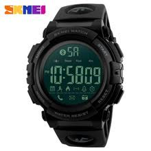 Buy <b>skmei smart</b> watch and get free shipping on AliExpress.com