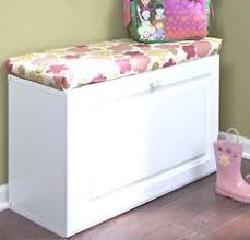 ikea cabinets turned bench diy tutorial create an entryway bench from a kitchen cabinet turned on