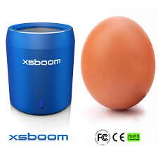 14 xsboom mini bluetooth speaker best office speakers