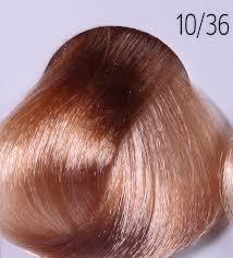 <b>WELLA PROFESSIONALS</b> 10/36 <b>краска оттеночная</b> для волос ...
