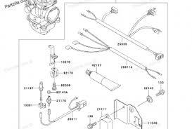 1998 kawasaki bayou 220 wiring diagram 1998 image wiring diagram 01 220 kawasaki bayou wiring diagram schematics on 1998 kawasaki bayou 220 wiring diagram