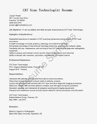resume scanning software resume template examples writing tips resume scanning the examples other enhancements including