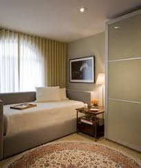 bedroom ikea pax daybed pax sliding doors wardrobe beautiful ikea closets convention perth contemporary bedroom