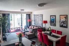 we airbnb sydney