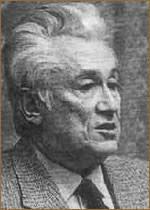 <b>Юрий Нагибин</b> - фильмография - советские сценаристы - Кино ...