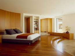 bedroom architecture ideas wooden floor awesome bedroom with wood interior design for home