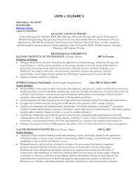 biology resume template best template design resume sample biology resume sample best biology resume template 5cvp6ygh