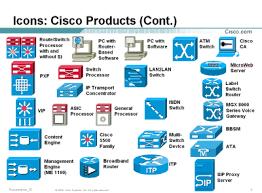 cisco network design  cisco networking centercisco network design