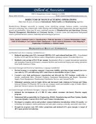 trendy how to make a perfect resume for brefash need some help that resume good resumes examples english cv how to make a resume