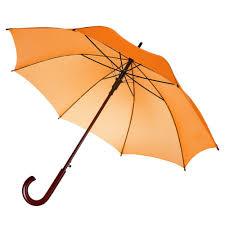 <b>Зонт UNIT Standard Burgundy</b> - Агрономоff