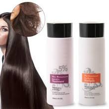 5% бразильский Кератиновый <b>шампунь для ухода за</b> волосами ...