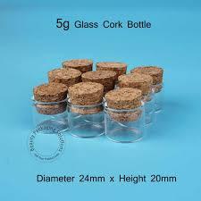 <b>100pcs</b>/<b>Lot</b> 10ml <b>Plastic</b> Bottle with white <b>Color</b> 1/3OZ Nasal Bottles ...