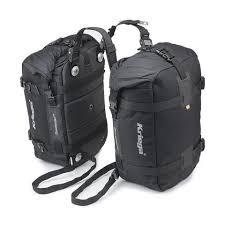 <b>KTM Bags</b> & <b>Luggage</b> - <b>KTM</b> Twins